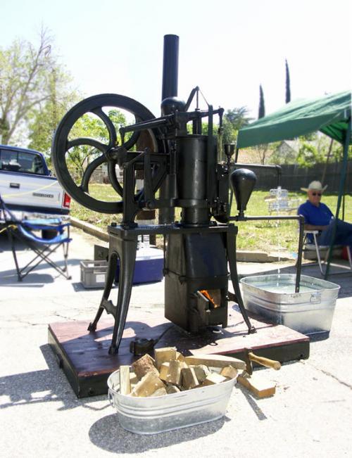 Двигатель Стирлинга большой мощности своими руками. Как работает двигатель Стирлинга