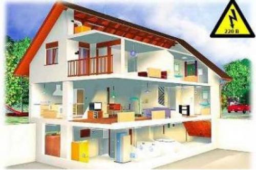 Электро отопление самое экономное без котла. Как сэкономить на отоплении дома без использования котла