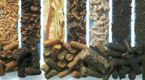 Чем лучше топить печь дровами или брикетами или углем. Отопление евродровами