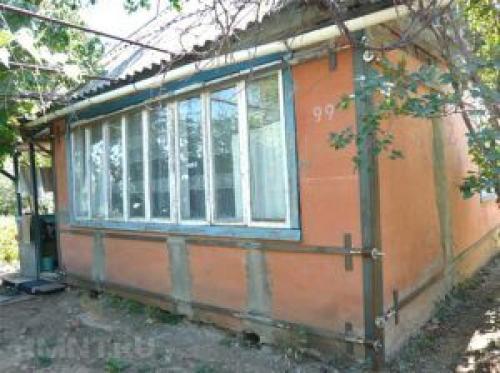 Как правильно стянуть дом от трещин. Как стянуть кирпичный дом от трещин?