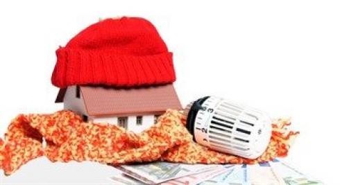 Самый дешевый утеплитель. Тепло и недорого: обзор самых дешевых утеплителей для стен с ценами на материалы