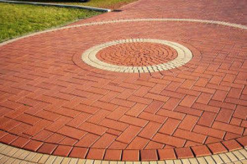 Технология производства тротуарной плитки в домашних условиях. Основные преимущества плитки