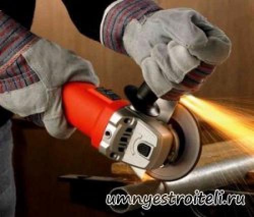 Какие бывают инструменты для ремонта названия. Названия строительных инструментов + Фото.