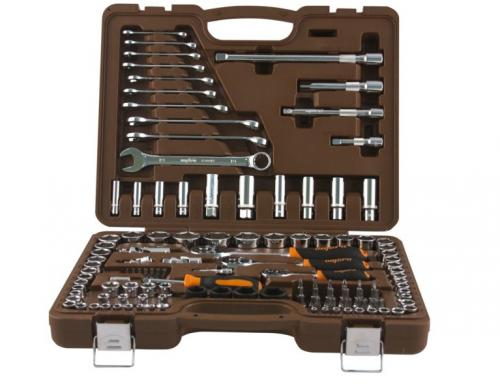 Виды инструментов для ремонта. Виды наборов инструментов