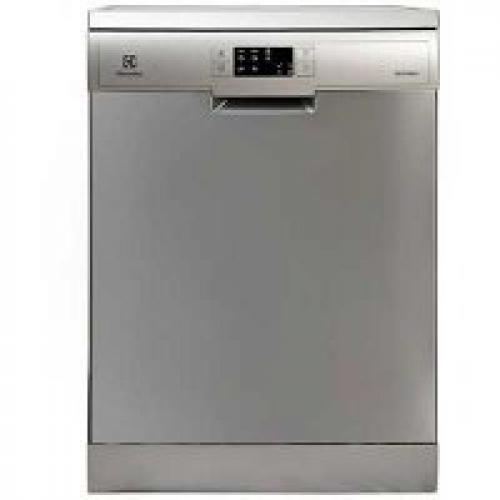 Ремонт посудомоечных машин Электролюкс. Ремонт посудомоечных машин ELECTROLUX