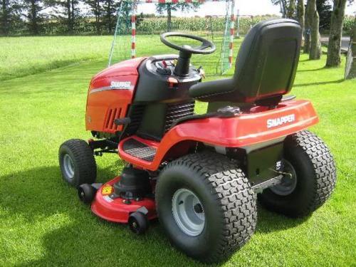 Виды мини тракторов для домашнего хозяйства