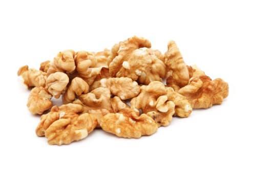 Почему грецкий орех называется так. Почему грецкий орех называется грецким: происхождение названия