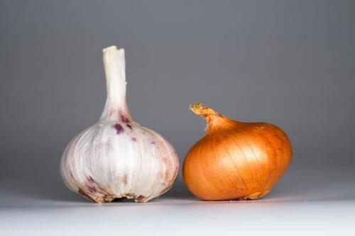 Лунный календарь уборки урожая лука, чеснока составлен на 2019 год
