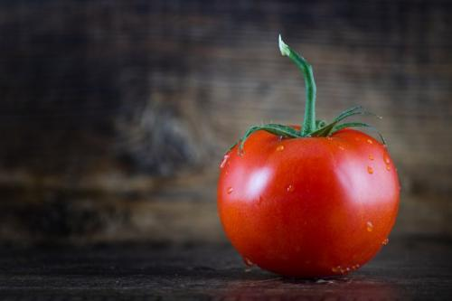 Как правильно взять семена помидоров. 8 правил, как собрать семена помидоров на рассаду