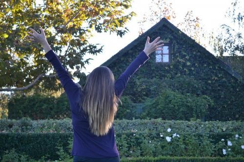 Плюсы и минусы частного дома. Плюсы проживания в частном доме