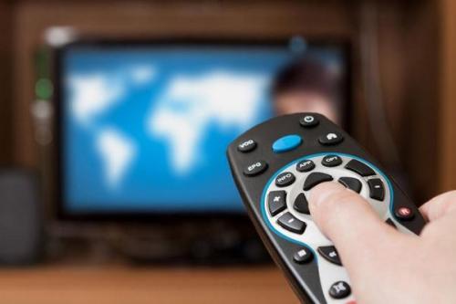 Условия эксплуатации телевизора. Правильная эксплуатация: как избежать поломки телевизора