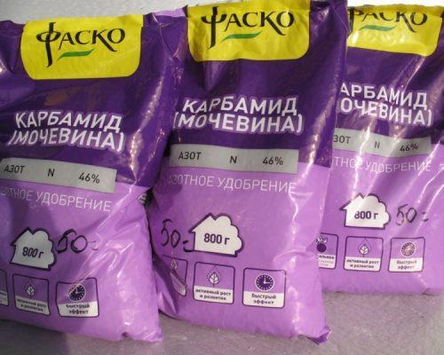 Кальциевая селитра применение для клубники. Минеральные макроэлементы (азот, калий, фосфор)
