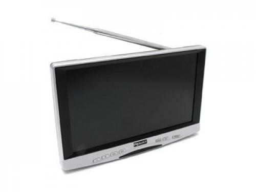 Телевизор в беседке. Телевизор для дачи: выбор. Особенности портативных и стационарных устройств. Изготовление антенны