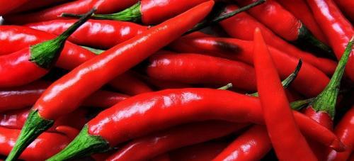 Как хранить болгарский перец Чтобы он Покраснел. Как сохранить перец чили на зиму?