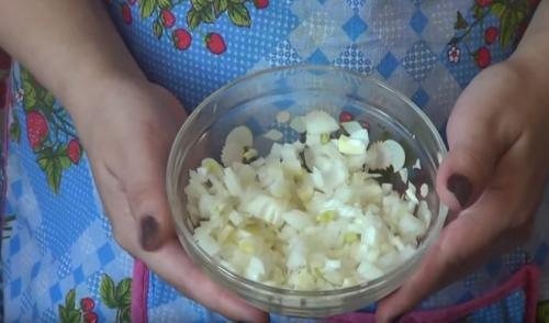 Что делать с грибами рыжиками рецепт. Блюда с рыжиками