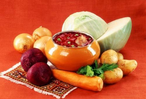 Супы на зиму в банках рецепты с картошкой. Суповые заготовки на зиму: практично и вкусно!