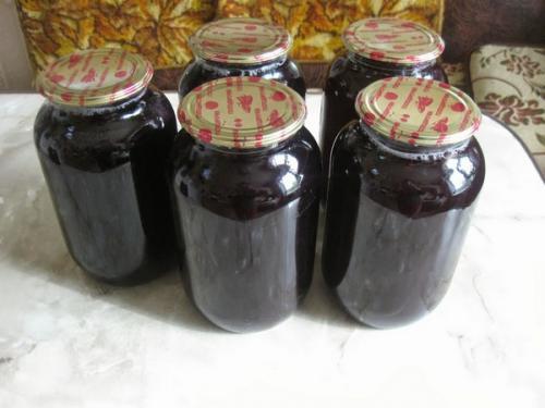 Как приготовить виноградный сок для длительного хранения. Использование соковарки