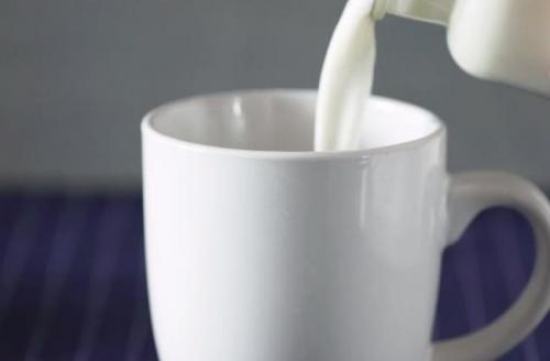 Омлет в микроволновке — быстрые и вкусные рецепты с пошаговыми этапами приготовления