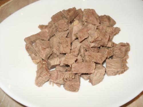 Картофельно мясная запеканка готовим дома. Нежная картофельная запеканка с мясом, как в детском саду, рецепт