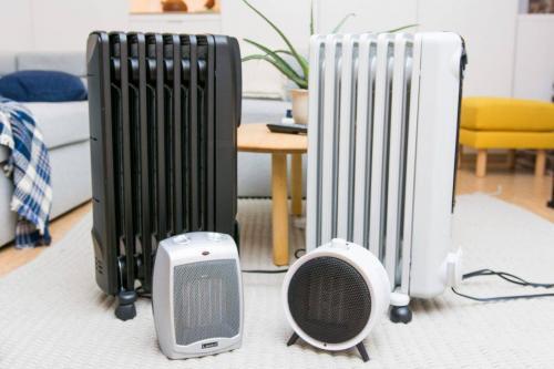 Дизельное отопление частного дома. С чего начинается дизельное отопление? 02